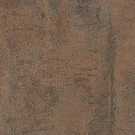 ДСП Серо-коричневый