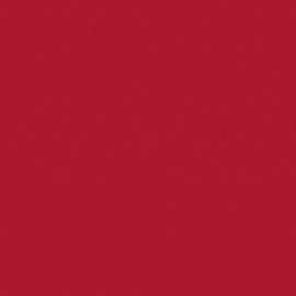 ДСП Ярко-красный