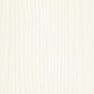 Кромка Egger Белый премиум ST26