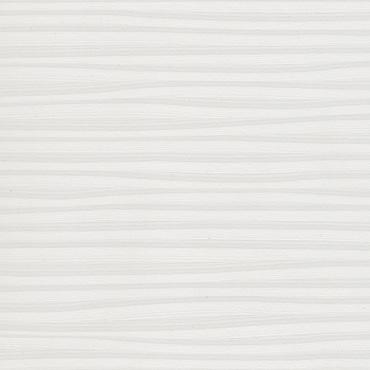 Кромка Egger Белый премиум ST18
