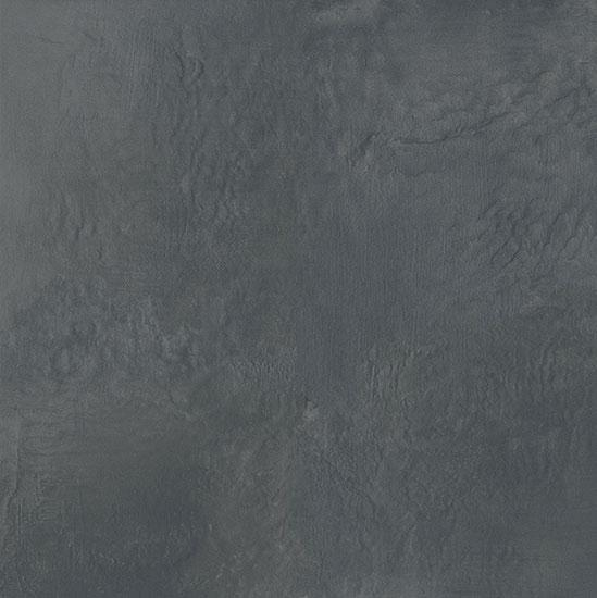 Бетон темно серый камаз бетона цена