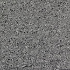 Кромка Egger Базальтино серый ST10