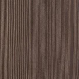 Кромка Polkemic Бодега D3161