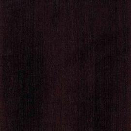 Кромка Egger Дуб Феррара чернокоричневый ST11