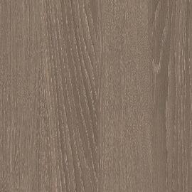 Кромка Egger Дуб Орлеанский коричневый ST36