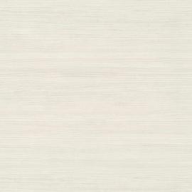 Кромка Egger Гасиенда белая ST22