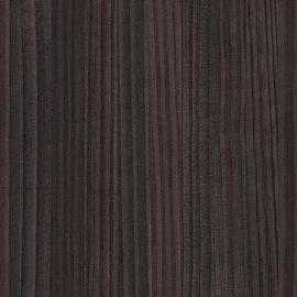 Кромка Egger Гасиенда черная ST22