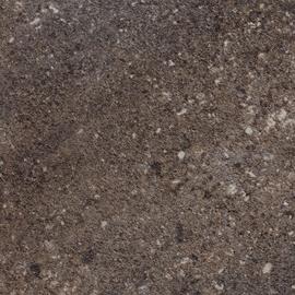 Кромка Egger Гэлэкси темно-коричневый ST82