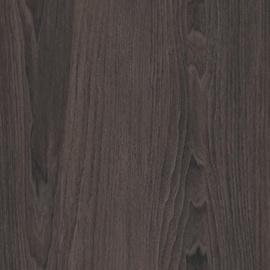 Кромка Egger Капский вяз темно-коричневый ST29