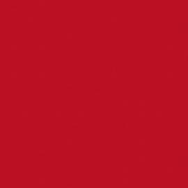 Кромка Egger Красный китайский ST15