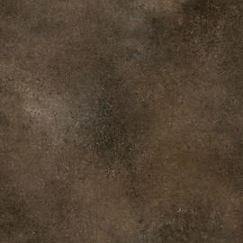 Кромка Egger Мрамор Амалви коричневый ST9