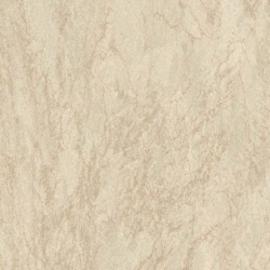 мрамор латина