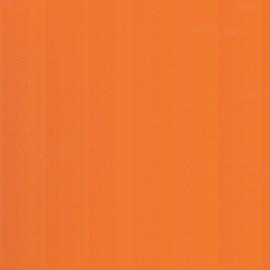 Кромка Egger Оранжевый ST15