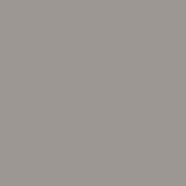 Кромка Egger Светло-серый ST15