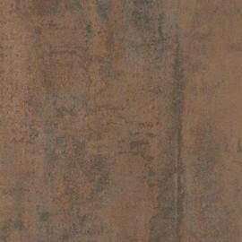 Кромка Egger Серо-коричневый металл ST15