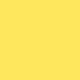 Кромка Egger Солнечно-желтый ST15