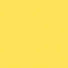 ДСП Солнечно-желтый