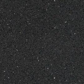 Кромка Egger Сонора черная ST70