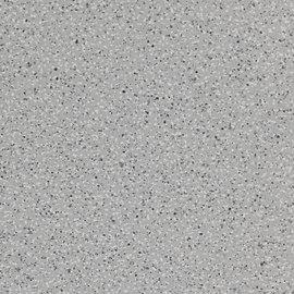Кромка Egger Террано серый ST15
