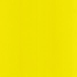 ДСП Ярко-жёлтый