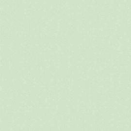 Кромка Egger Зеленая липа ST15