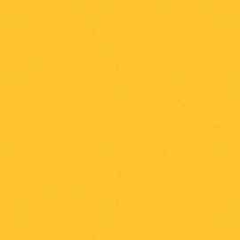 ДСП Желтый бриллиант