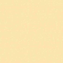 Кромка Egger Желтый пастельный ST9