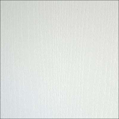 Белая Корка ЛДСП