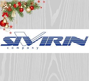 Sivirin-Company